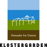 klostergarden_slogan